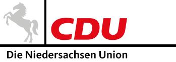 CDU Gemeindeverband Uplengen