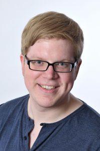 Arne Saathoff