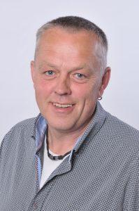 Hermann Taute