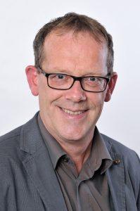 Olaf Eilers