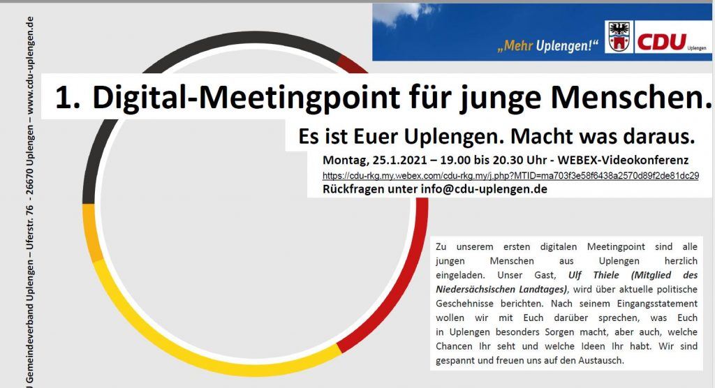 1. Digital-Meetingpoint