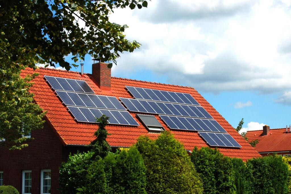 CDU stellt Antrag zur nachhaltigen Energieversorgung der Gemeinde Uplengen